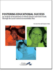 Fostering-Education-Success-report-cover-for-website