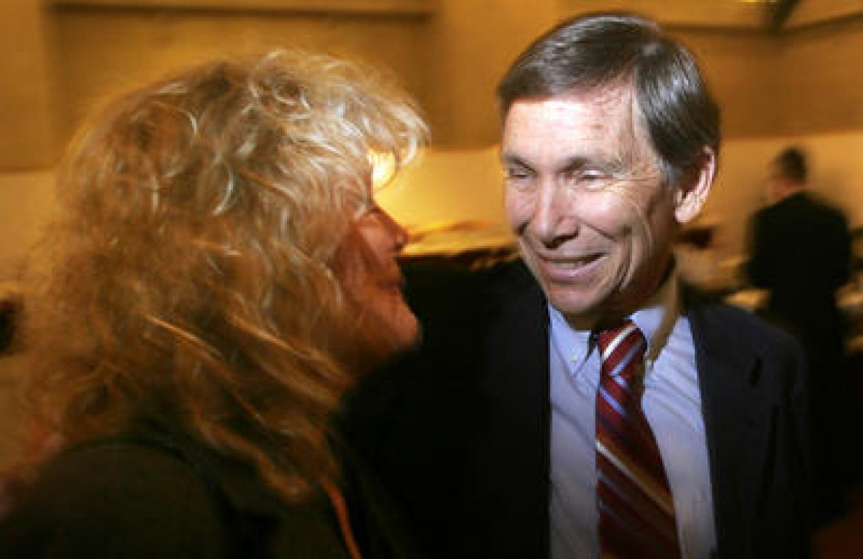 California Judge: 'Suspensions and Expulsions Are Not Necessary'